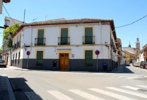 La Morada (2)