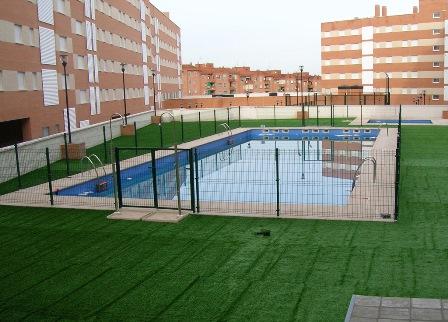 Valdemoro controlar el cumplimiento de la normativa en las piscinas comunitarias la revista - Piscina de valdemoro ...
