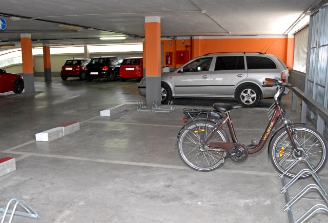 Parking bicis_1785 (002)