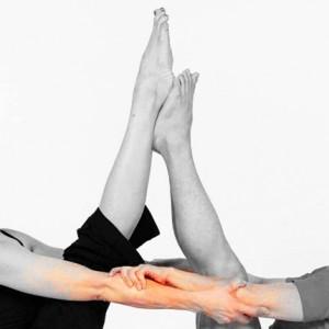 yogalate