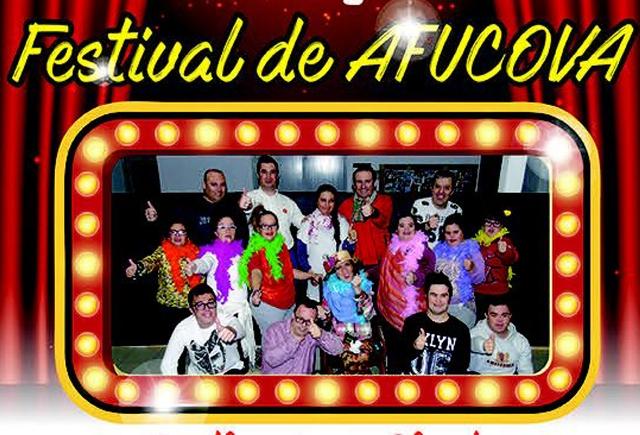 afucova-afiche-festival-01-12g