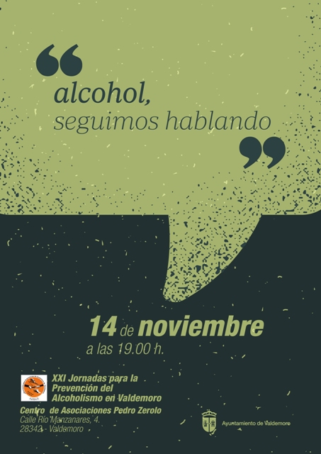 cartel_alcohol