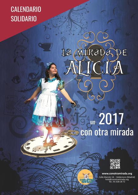 calendario2017_com1