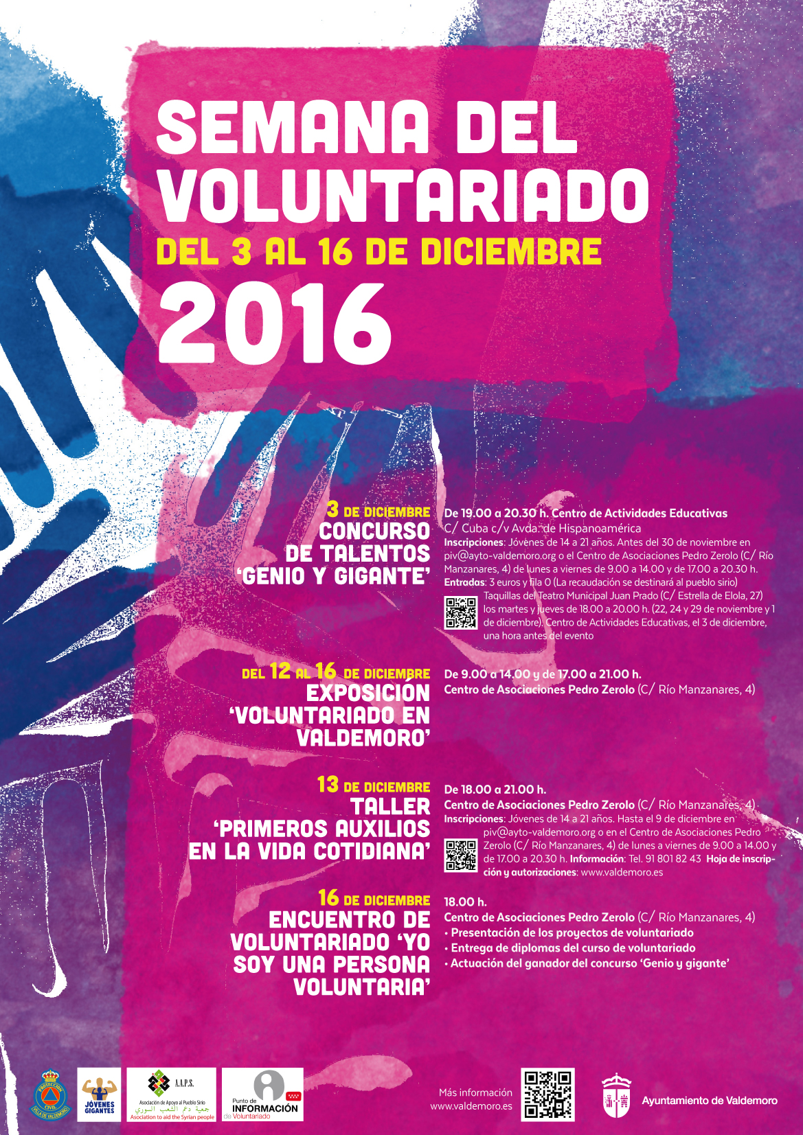 semana-voluntariado2