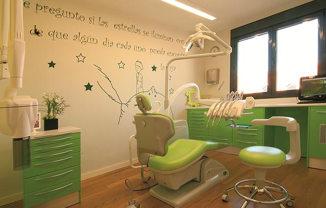 Programa de design de interiores gratis programas de for Programas de decoracion de interiores