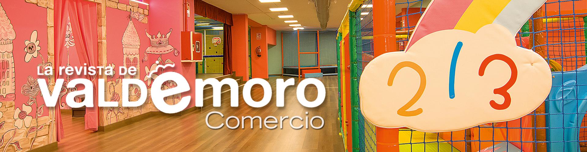 BANNER_COMERCIO