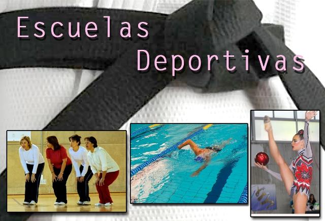 Renovaci n escuelas deportivas for Piscina valdesanchuela
