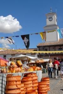 Feria Barroca_0510_6257