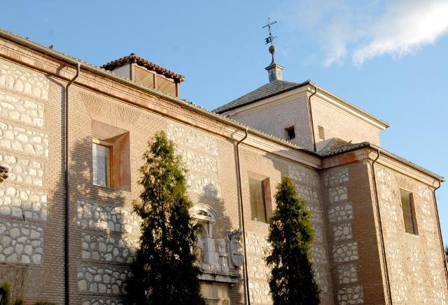 Convento-de-Santa-Clara_8023G