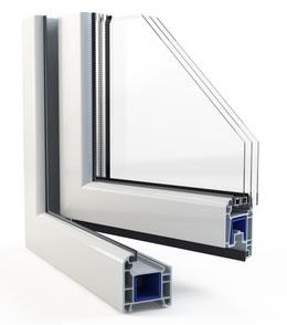 ventana-pvc